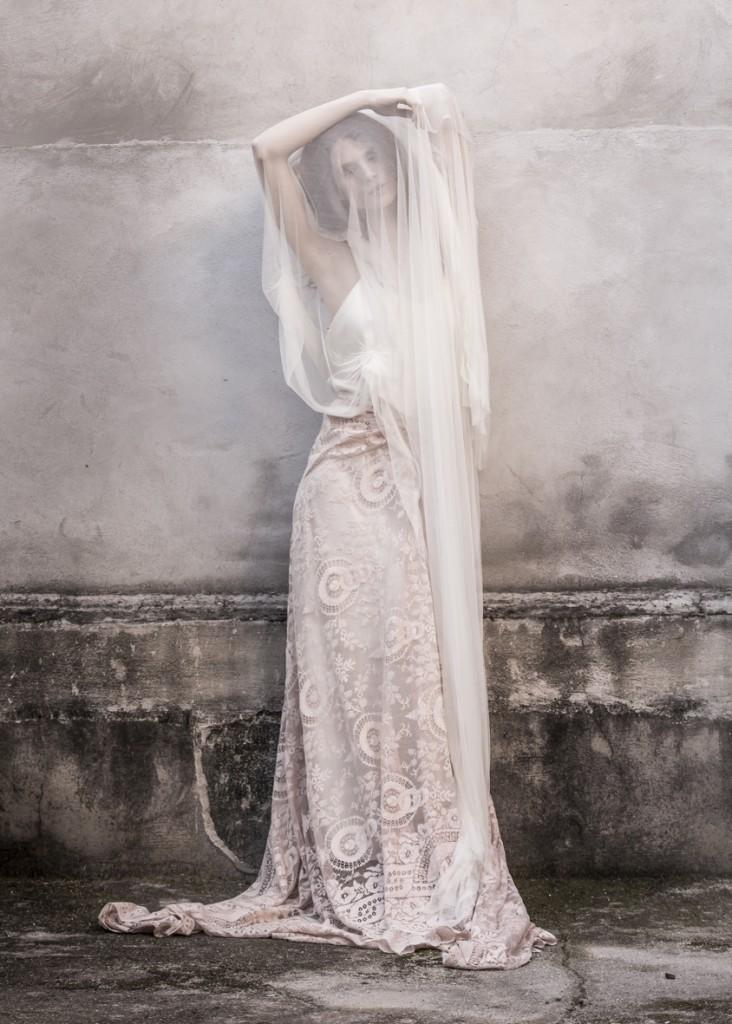 trajes novia patriciasemir2