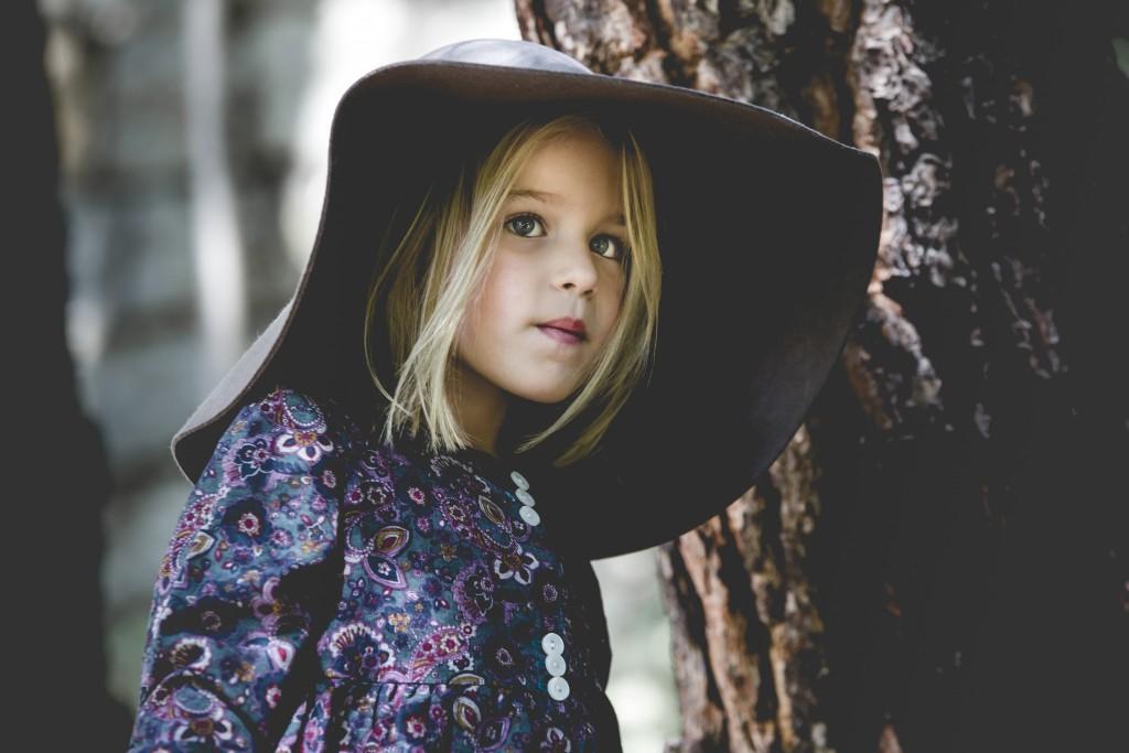 fashion-kids-23