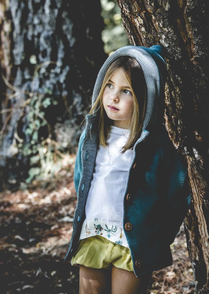fashion-kids-24