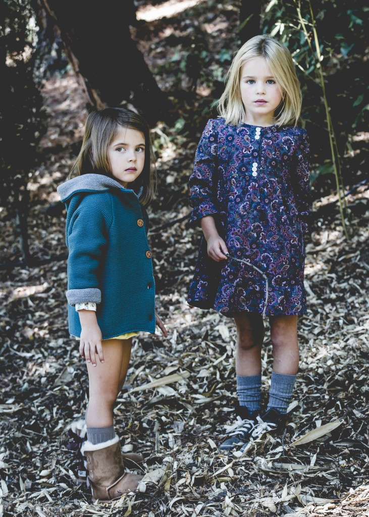 fashion-kids-25