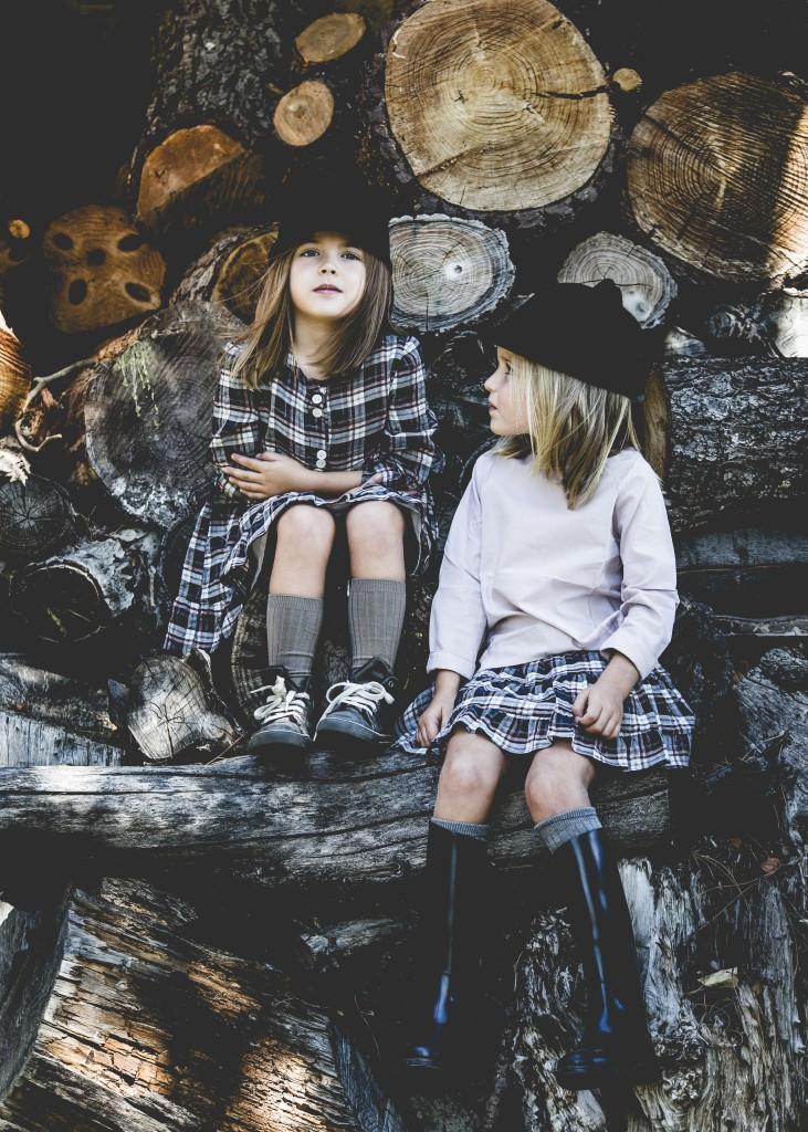 fashion-kids-28