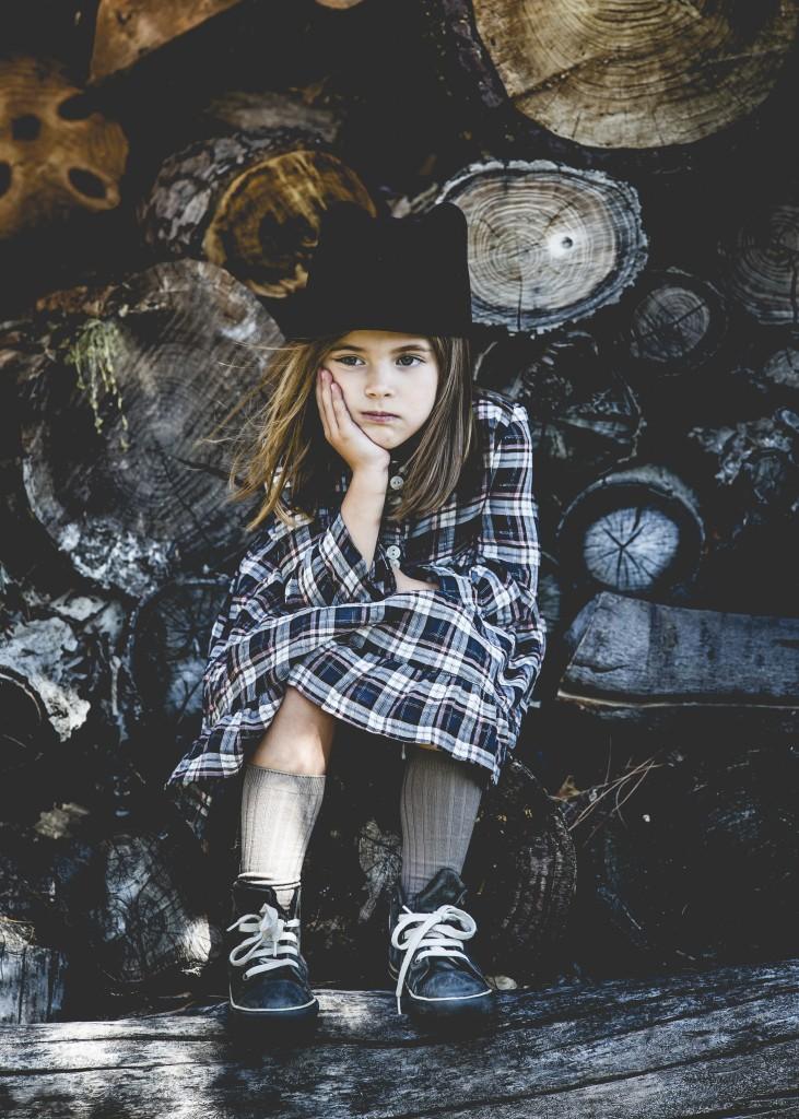 fashion-kids-29