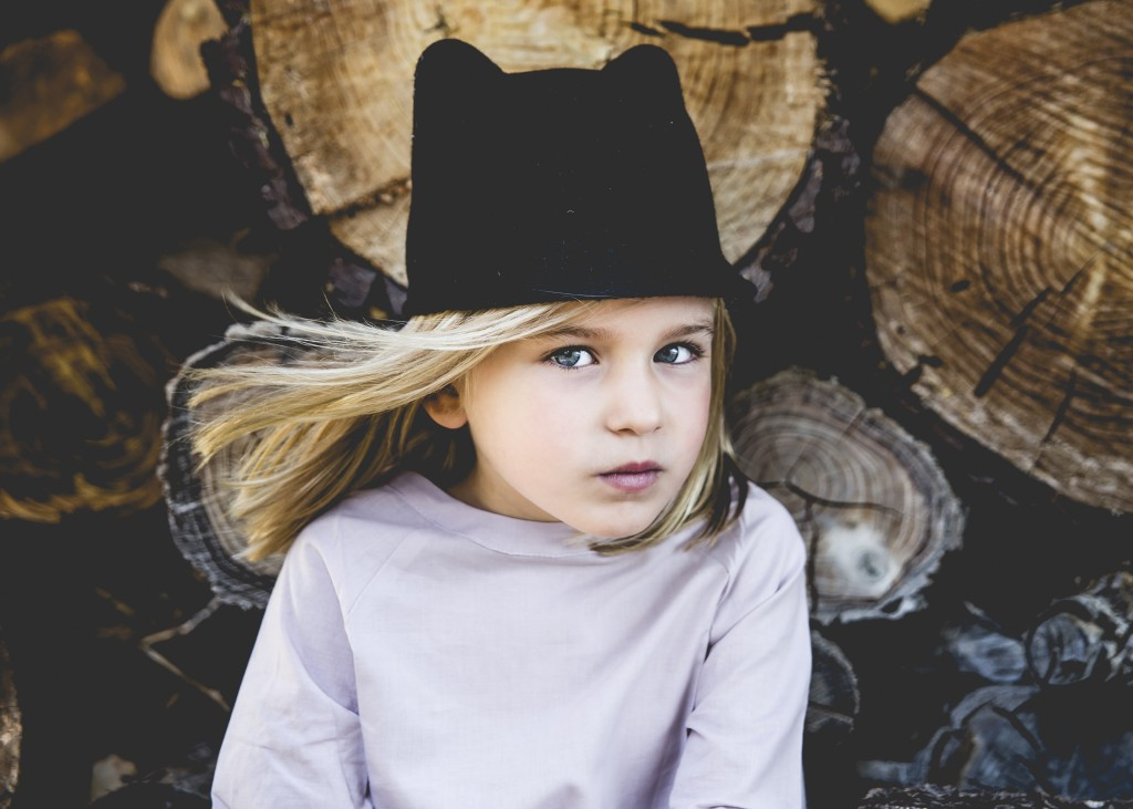 fashion-kids-32
