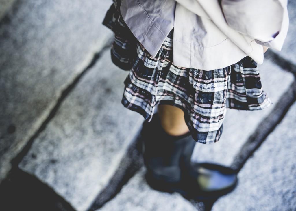 fashion-kids-33