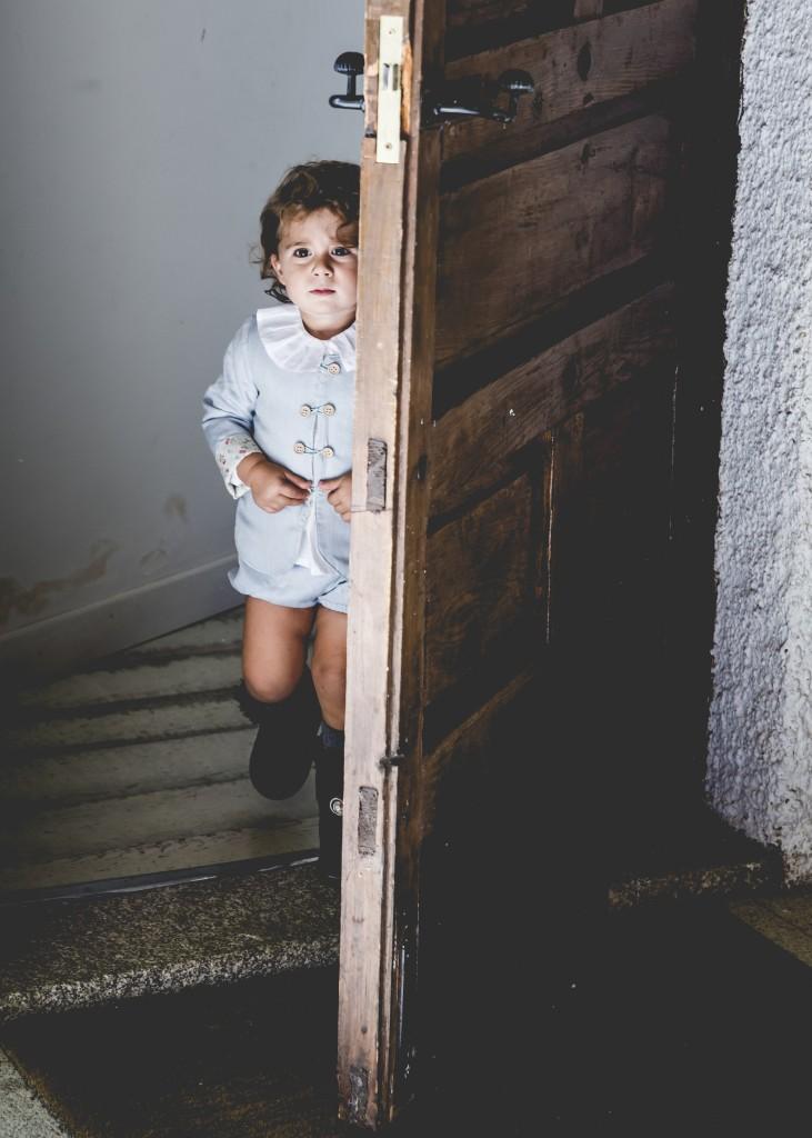fashion-kids-34