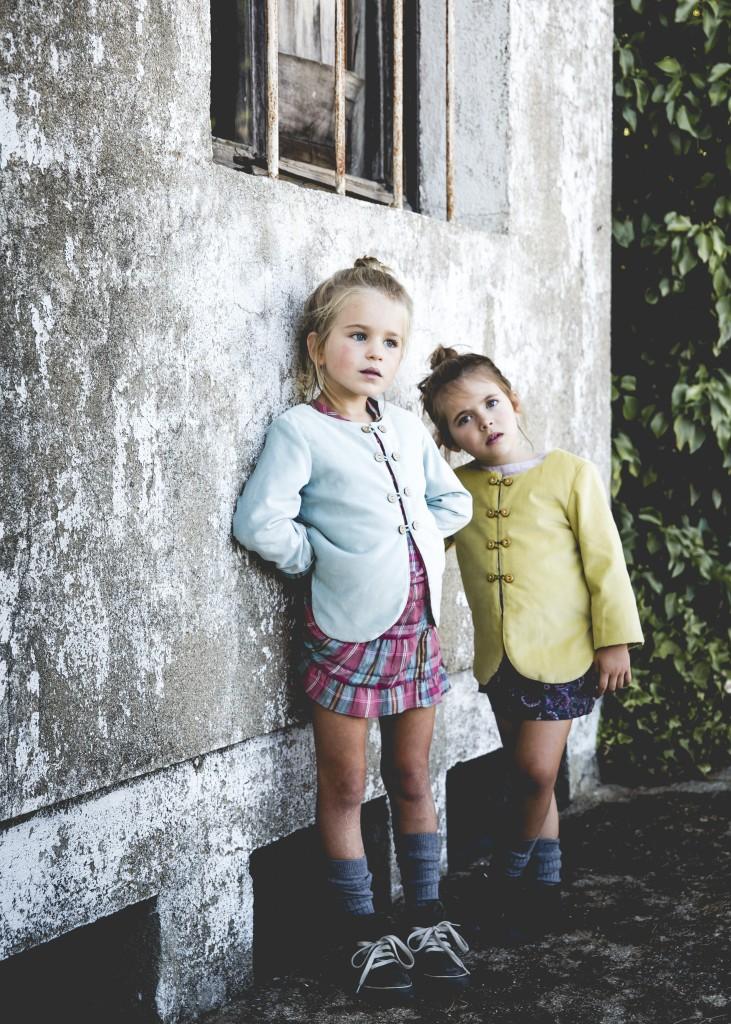 fashion-kids-35