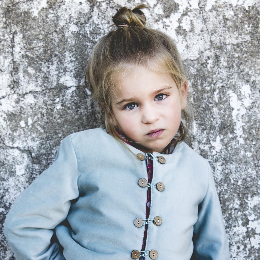 fashion-kids-36