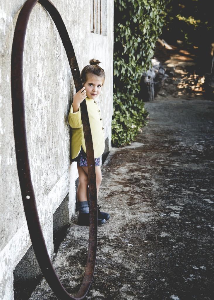 fashion-kids-38
