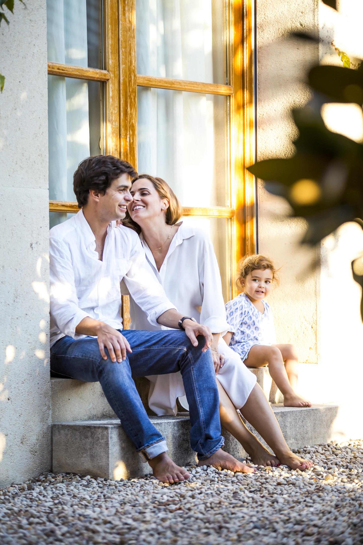 fotografo-familias-11