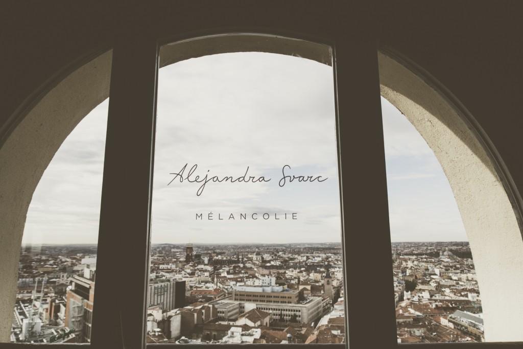 alejandra-svarc-1