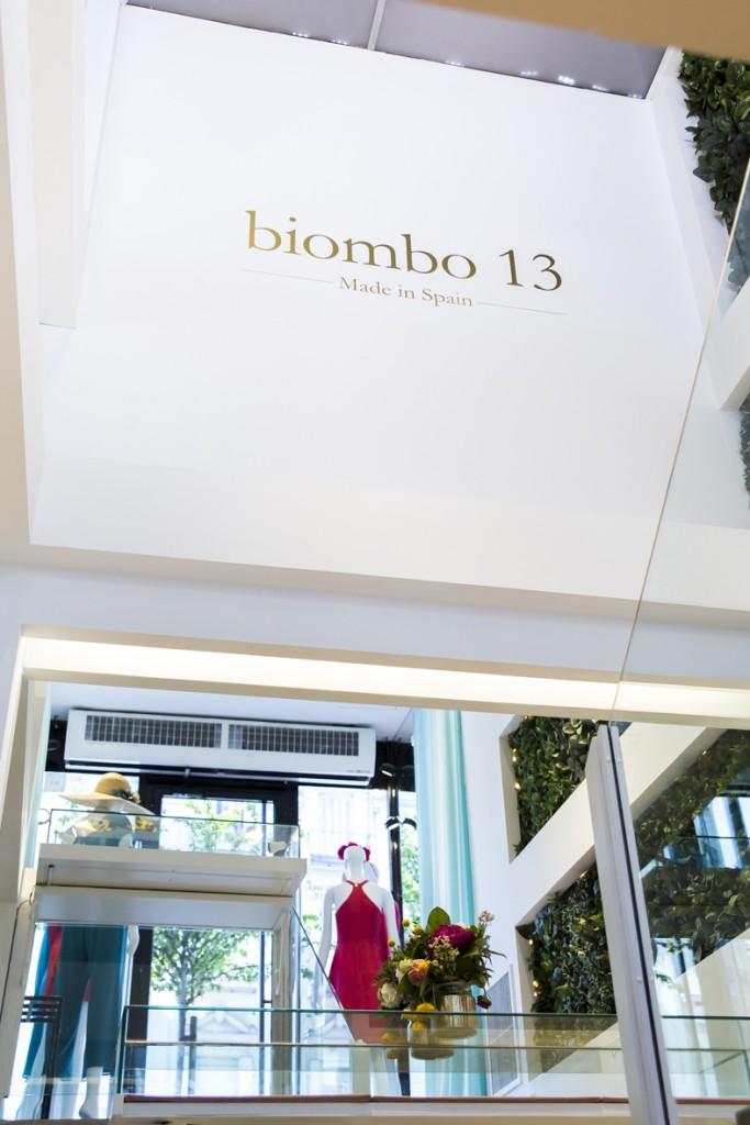 biombo13-patriciasemir1