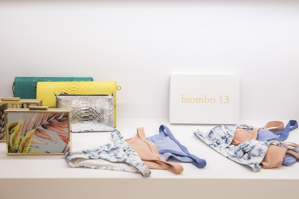 biombo13-patriciasemir15