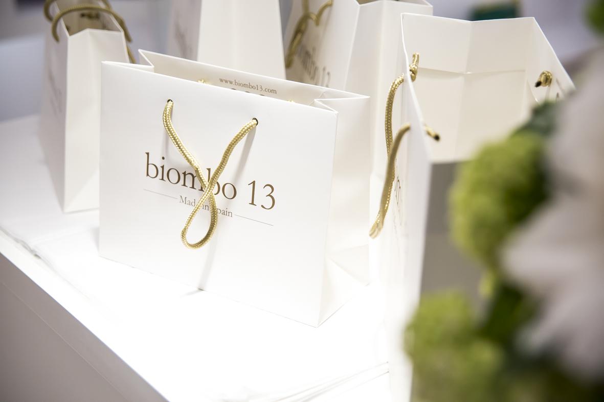 biombo13-patriciasemir23