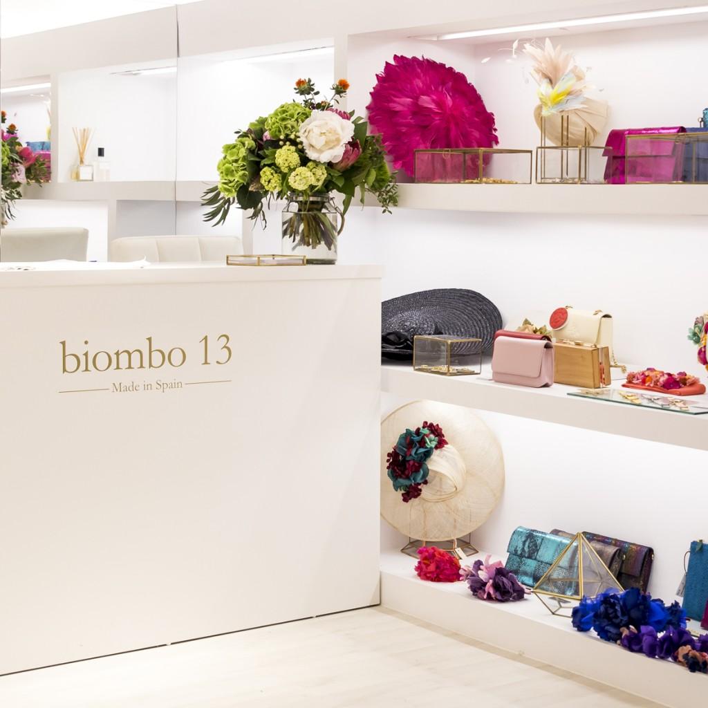biombo13-patriciasemir9