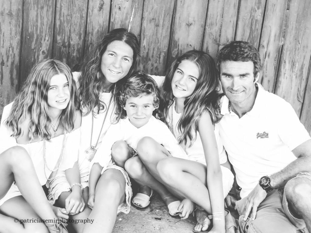 familia0022fotos