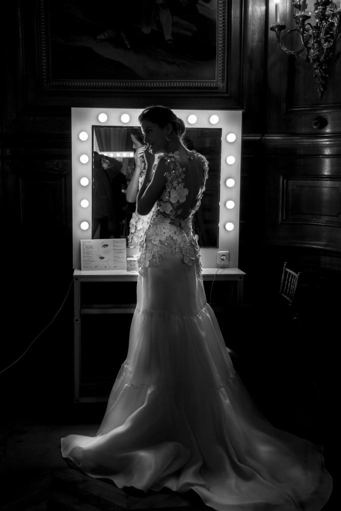 fotografos-bodas-11