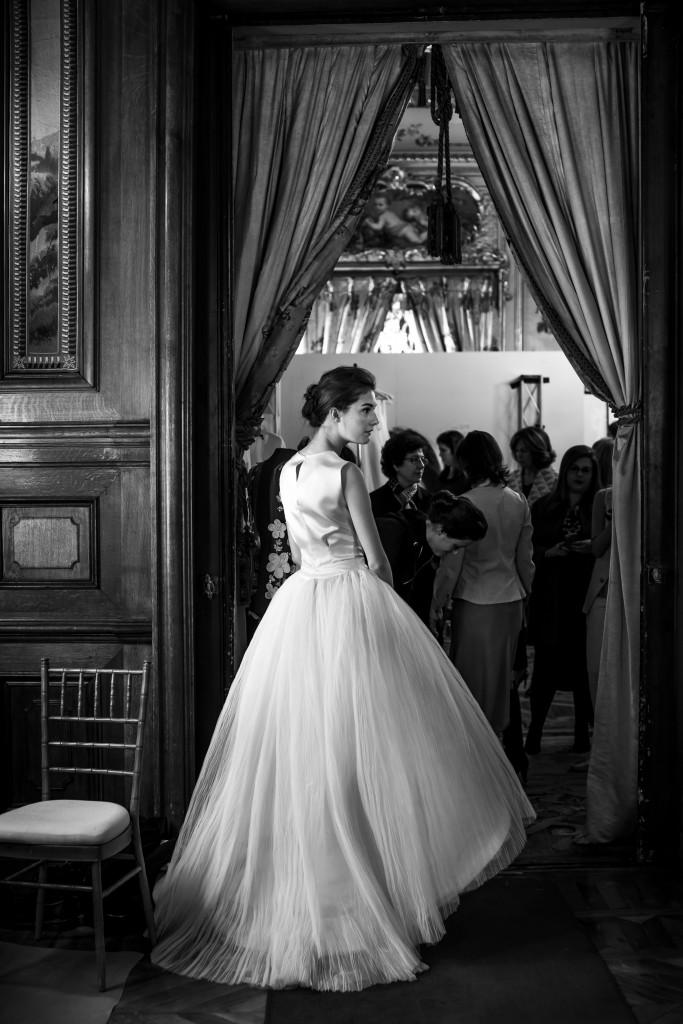fotografos-bodas-5