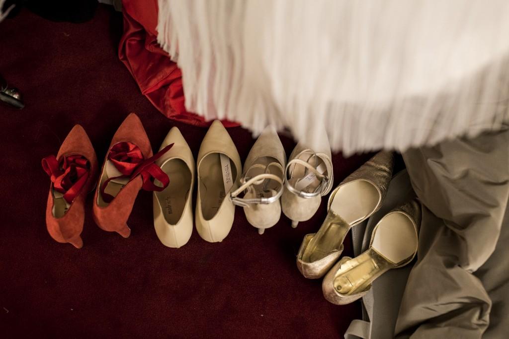 fotografos-bodas-7
