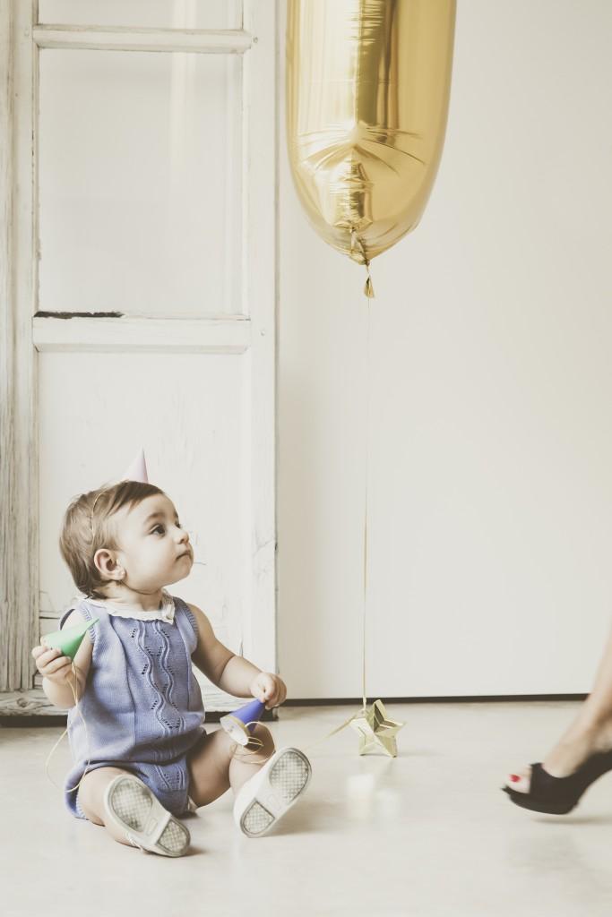 fotos-familia-cumpleanos-5