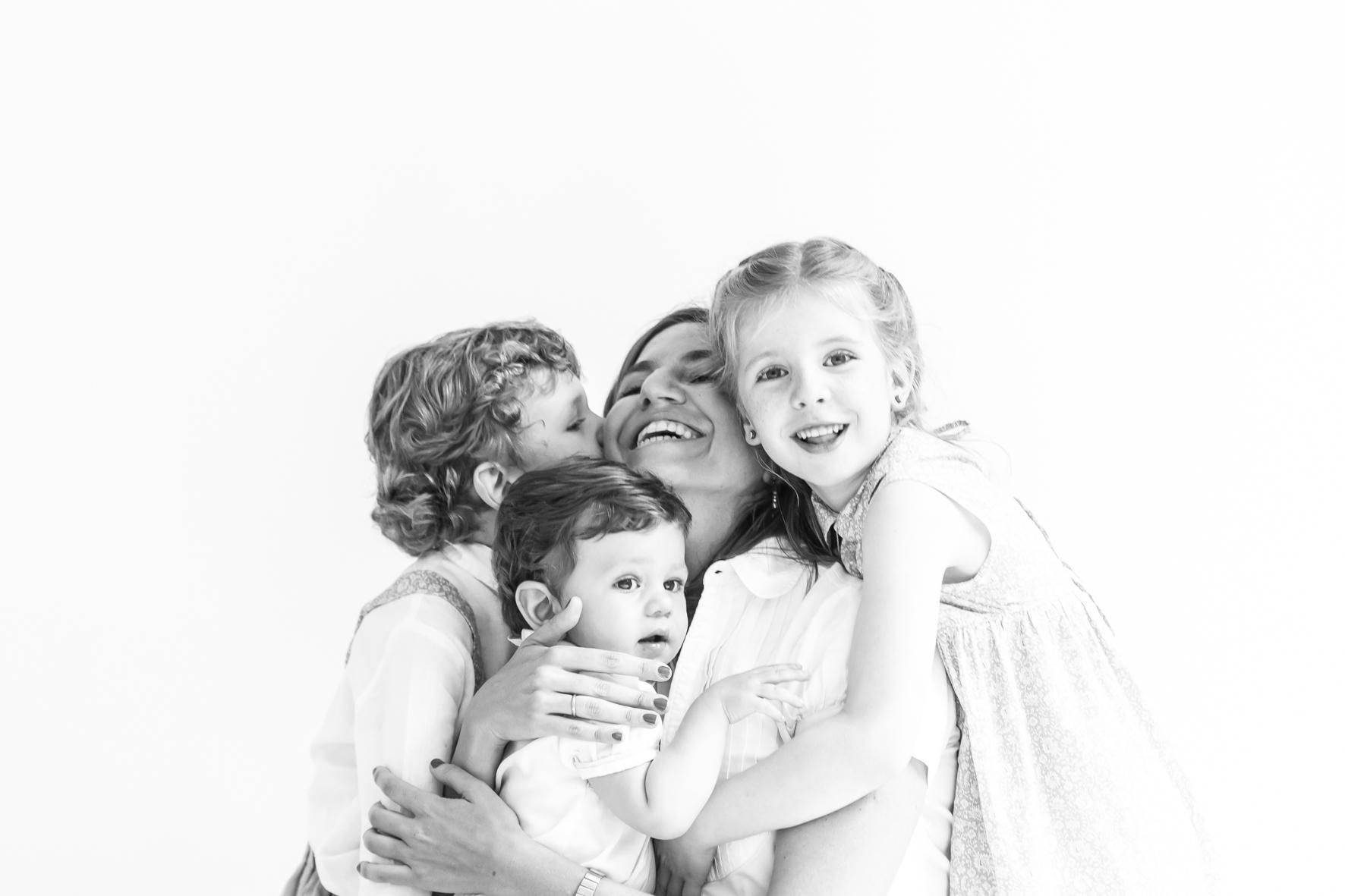 fotos-familia6