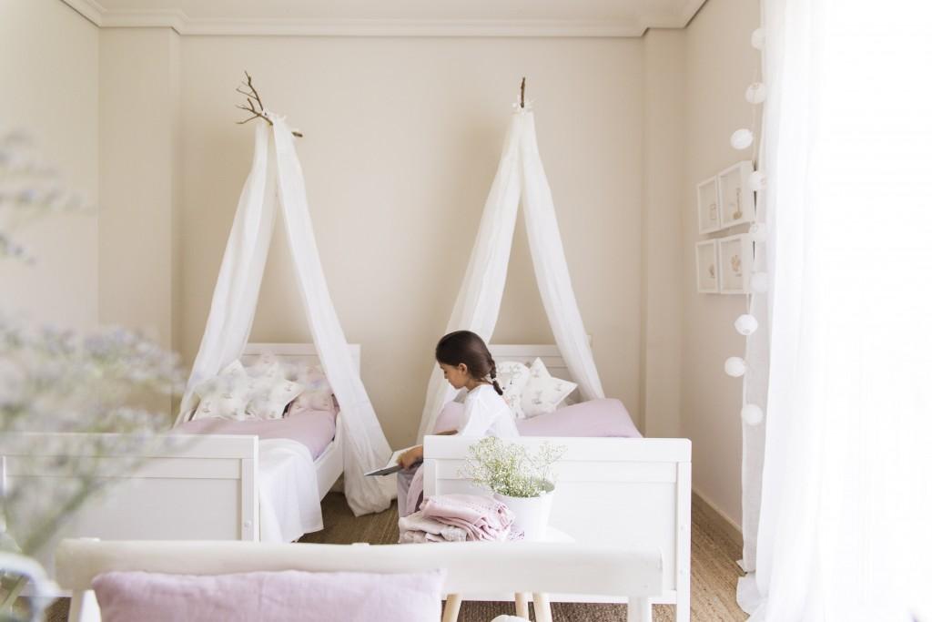 ropa-de-cama-ninos-1
