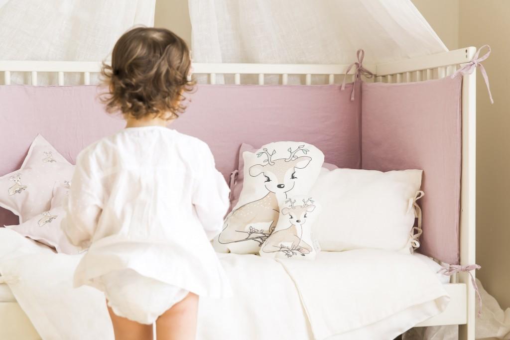 ropa-de-cama-ninos-13