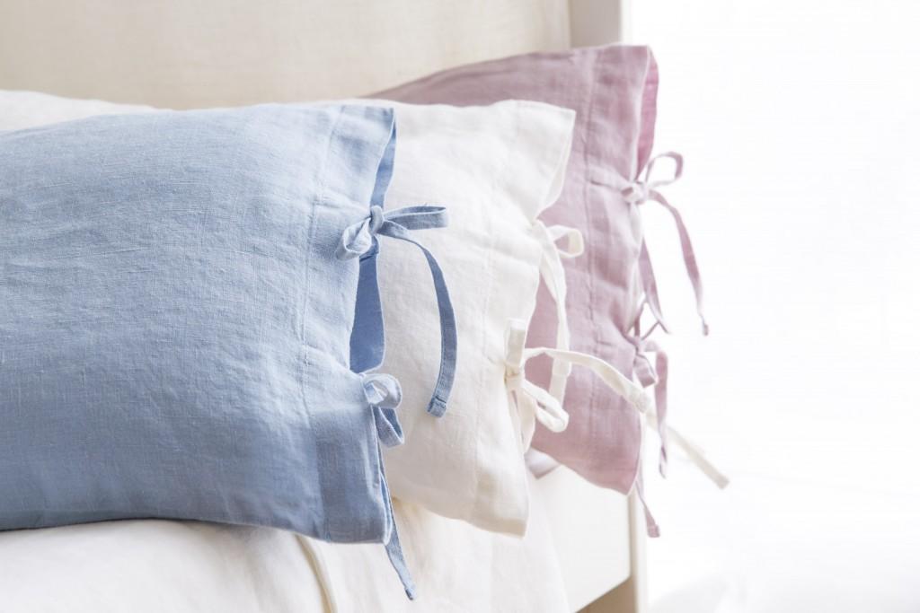ropa-de-cama-ninos-15