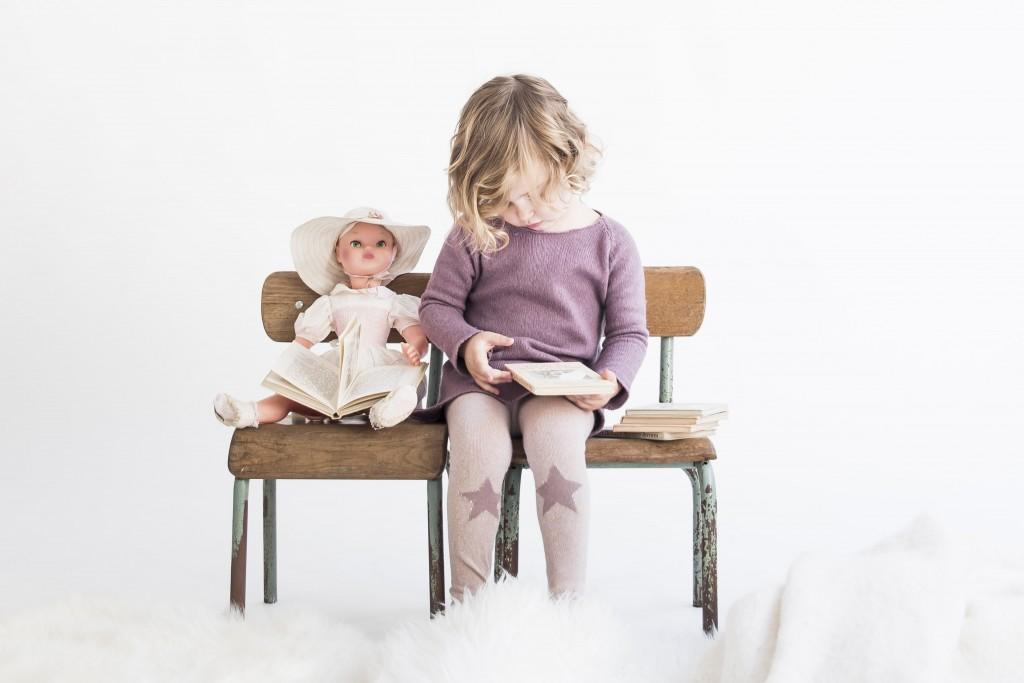 ropa-moda-ninos-11