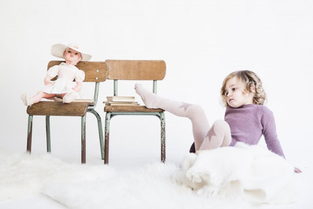 ropa-moda-ninos-12