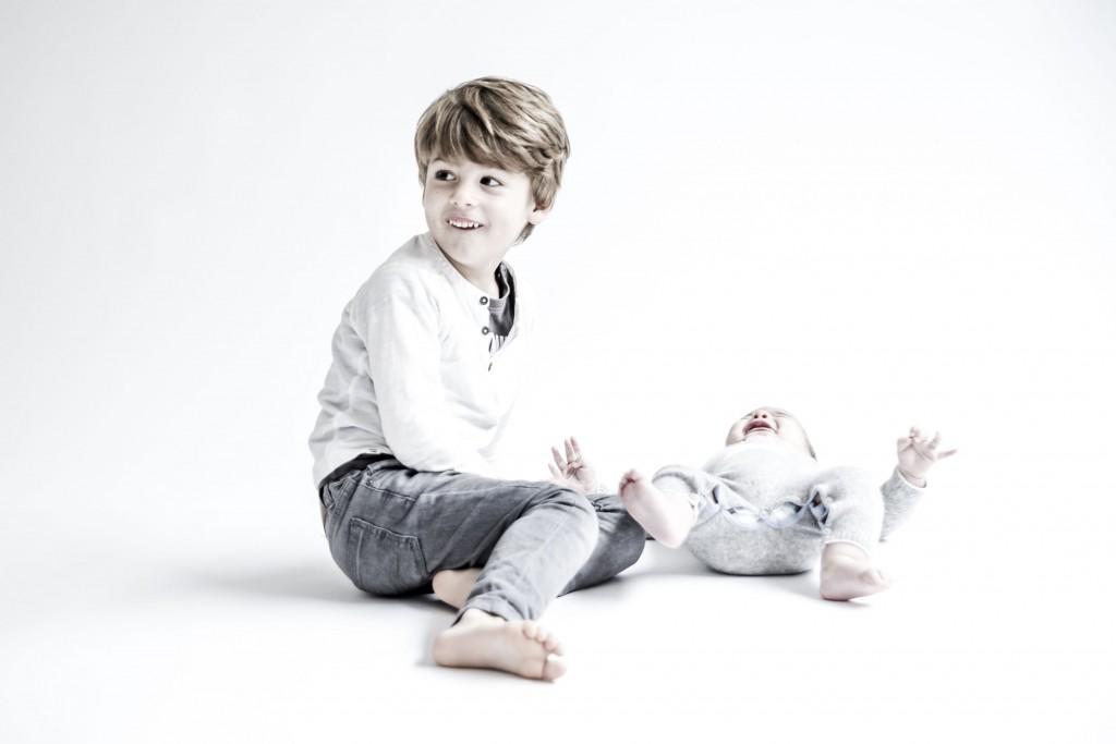 fotos-familia-11