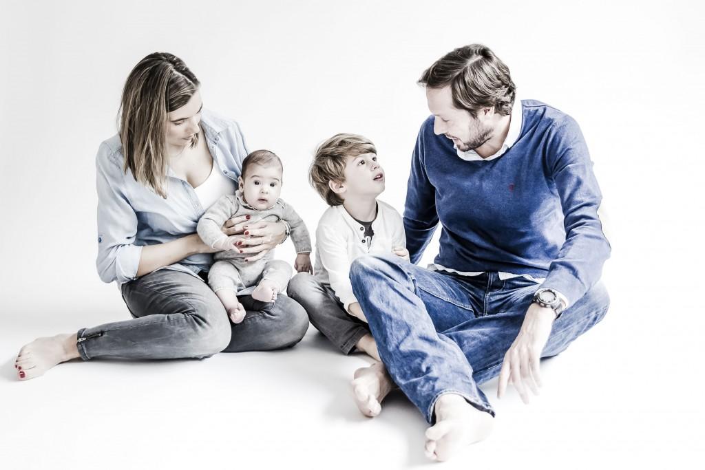 fotos-familia-24
