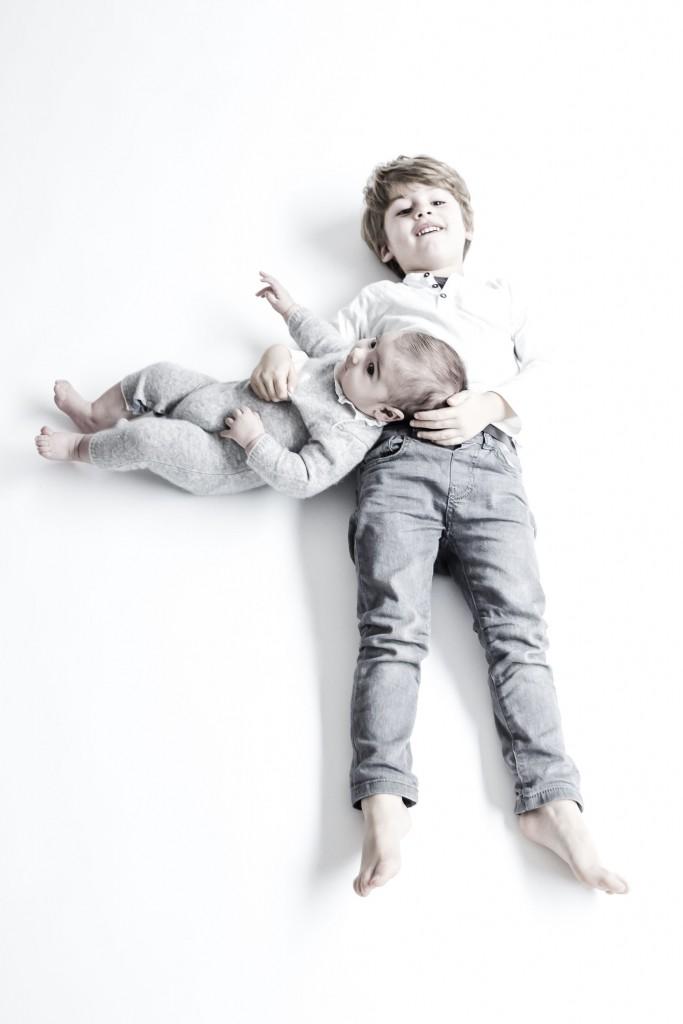 fotos-familia-5