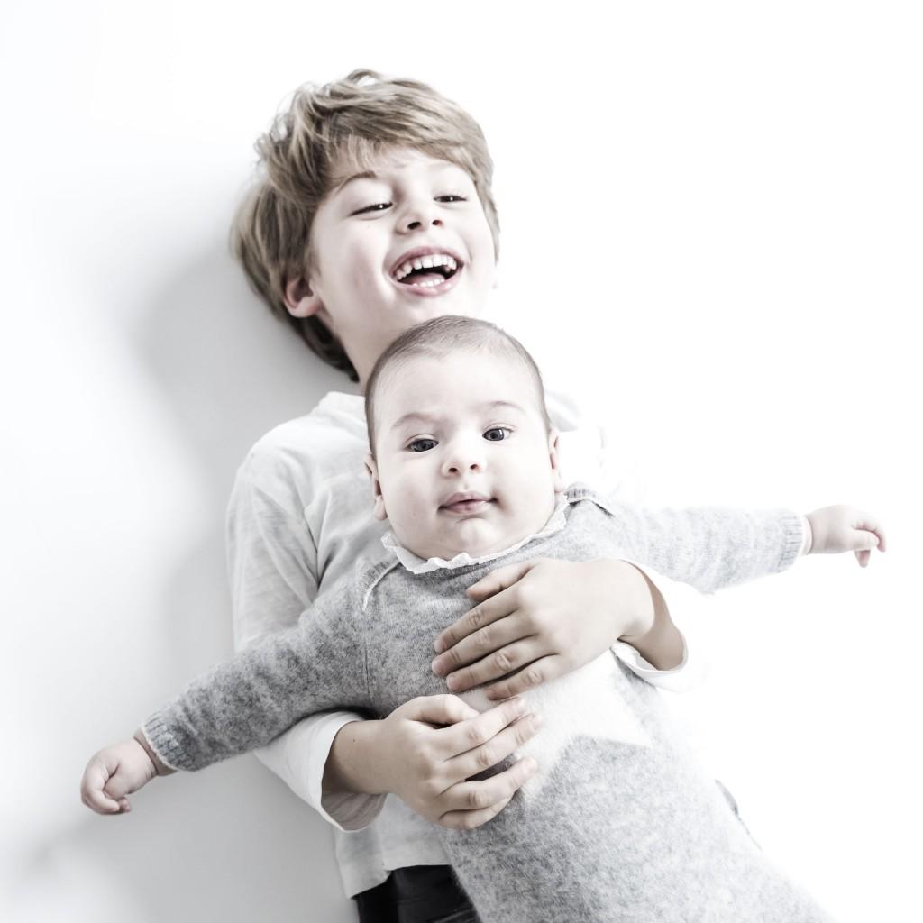 fotos-familia-6