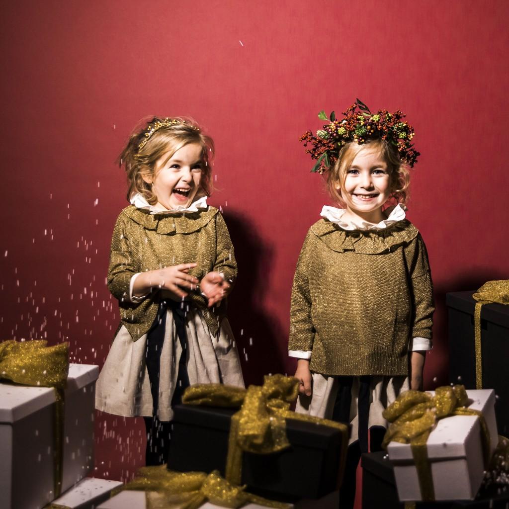 xmas-navidad-ninos-22