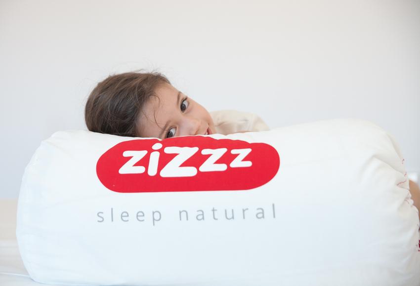 Catálogo ZIZZZ
