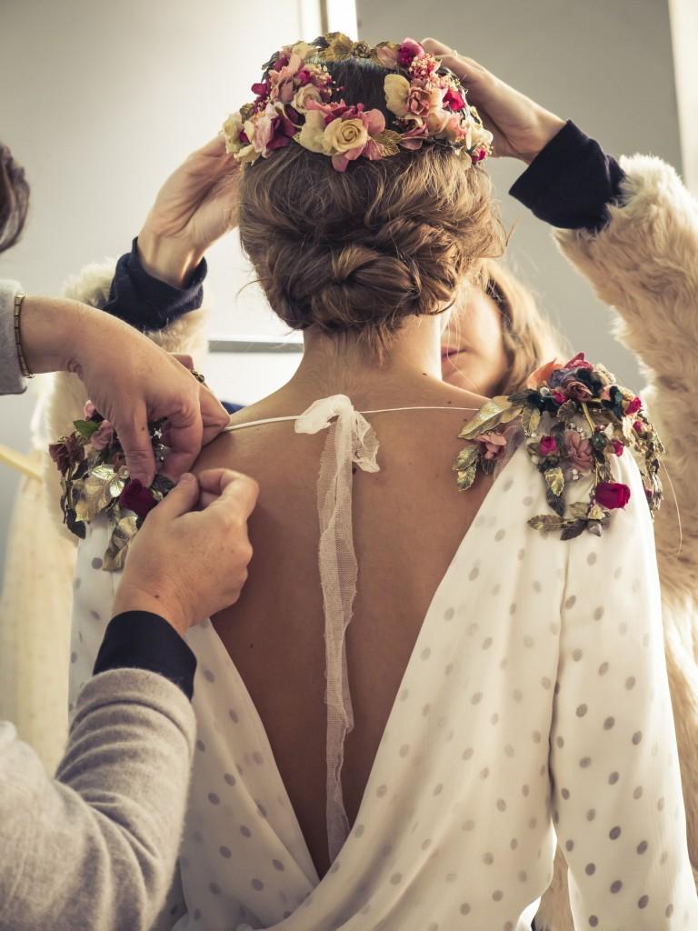 trajes de novia-15