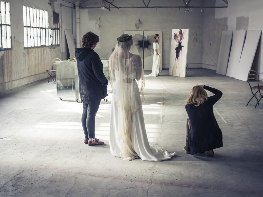 trajes de novia-22