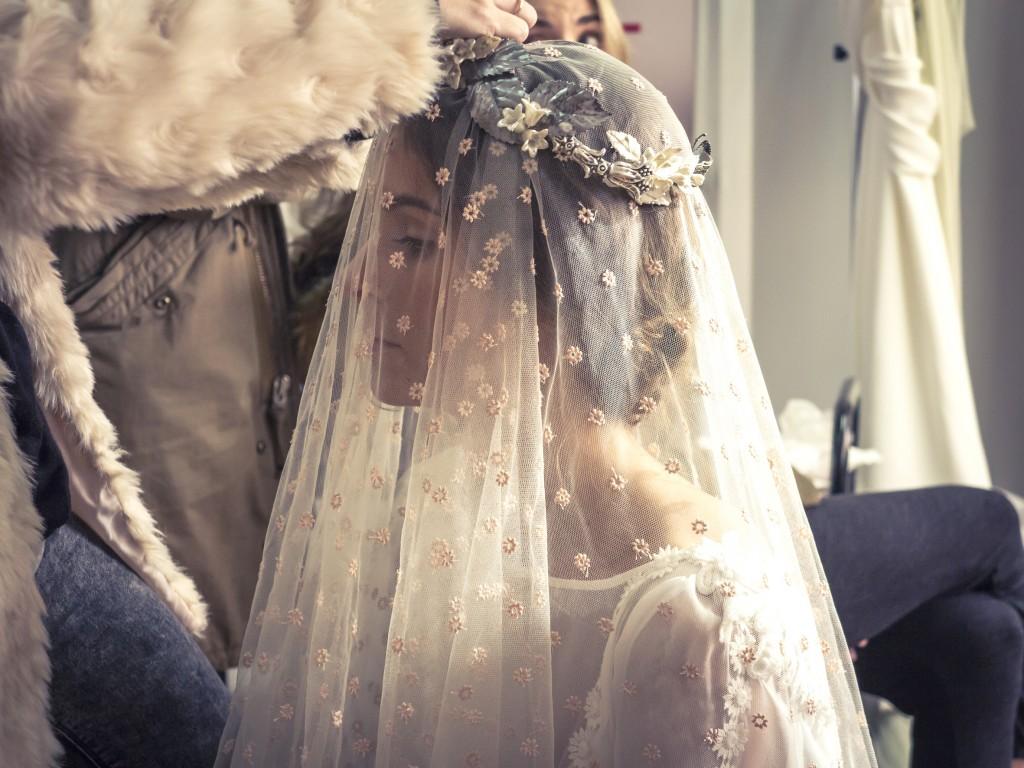 trajes de novia-28