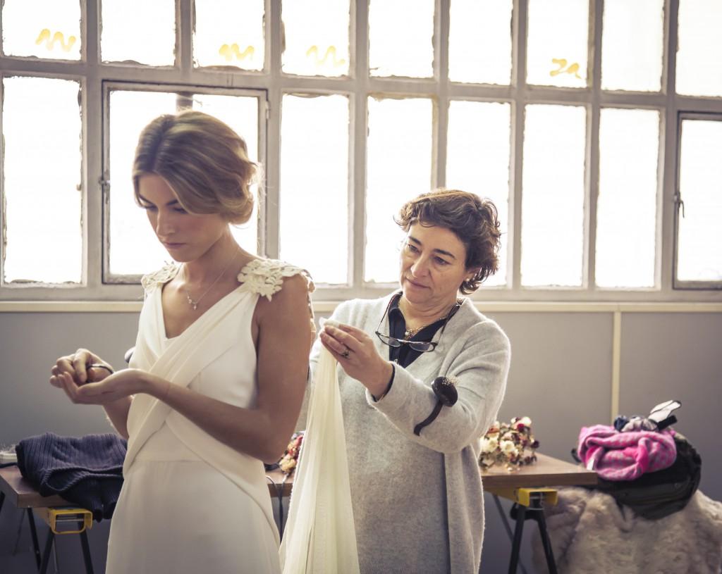 trajes de novia-39