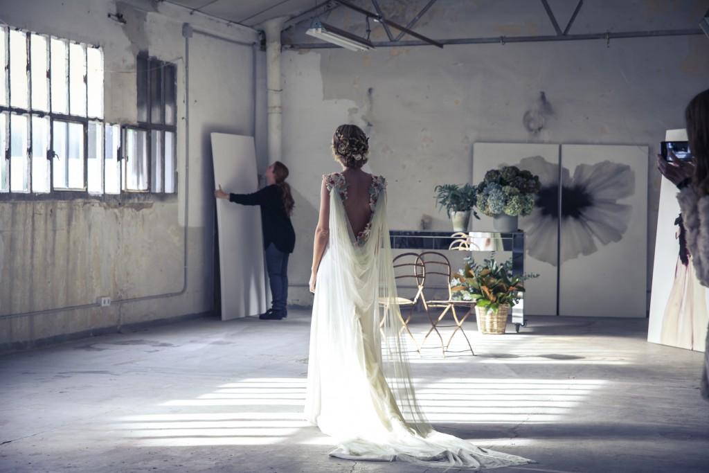 trajes de novia-42