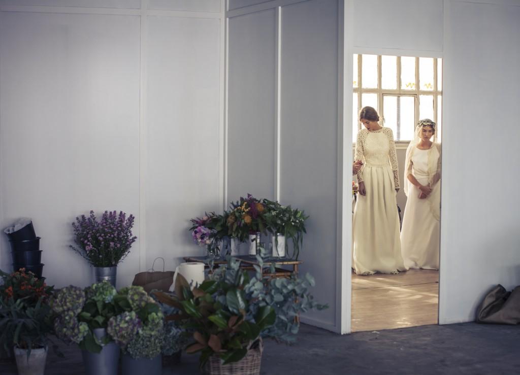 trajes de novia-52