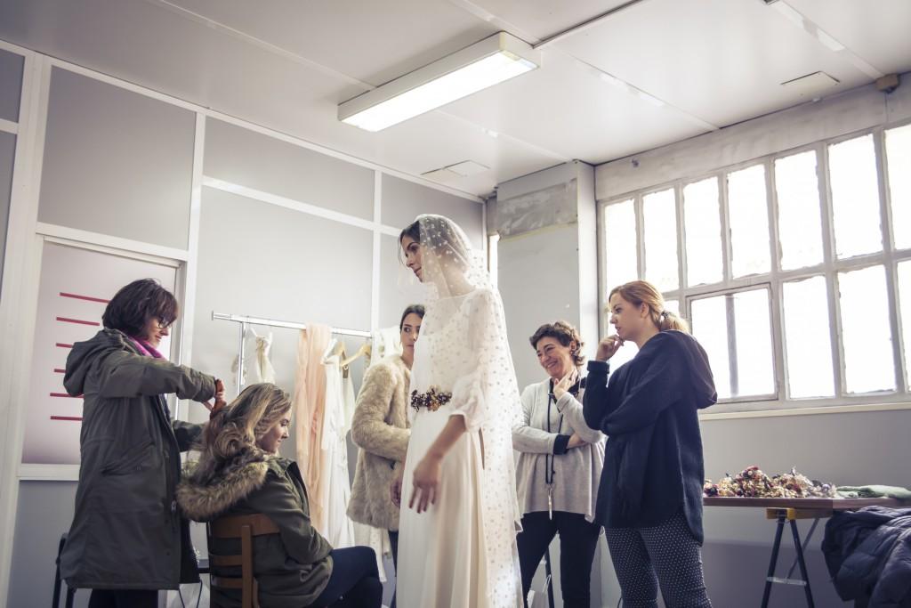 trajes de novia-60