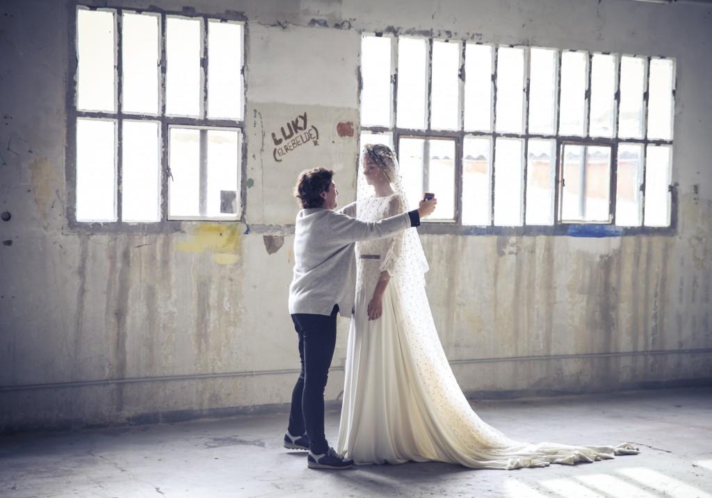 trajes de novia-63