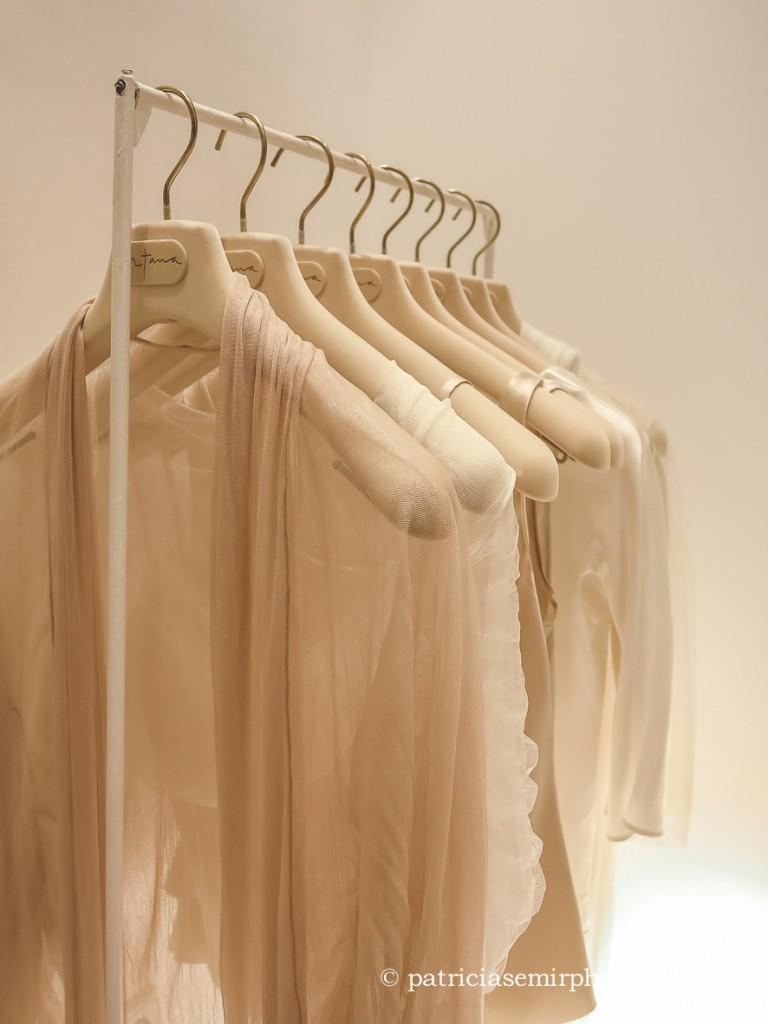 cortana trajes de novia--23