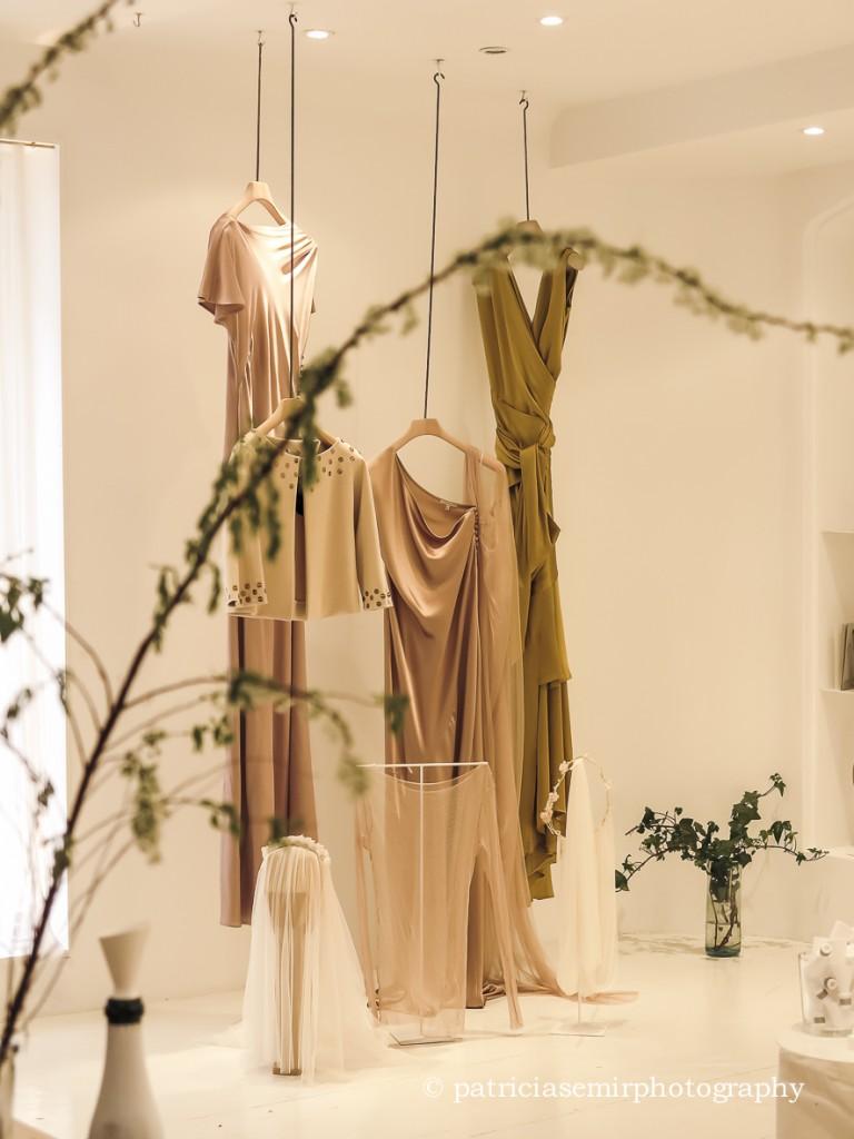 cortana trajes de novia--25