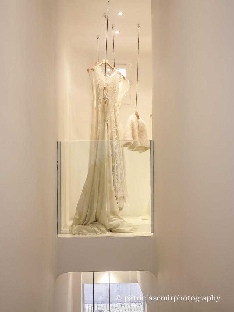 cortana trajes de novia--30