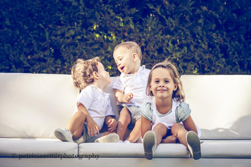 familia0009fotos