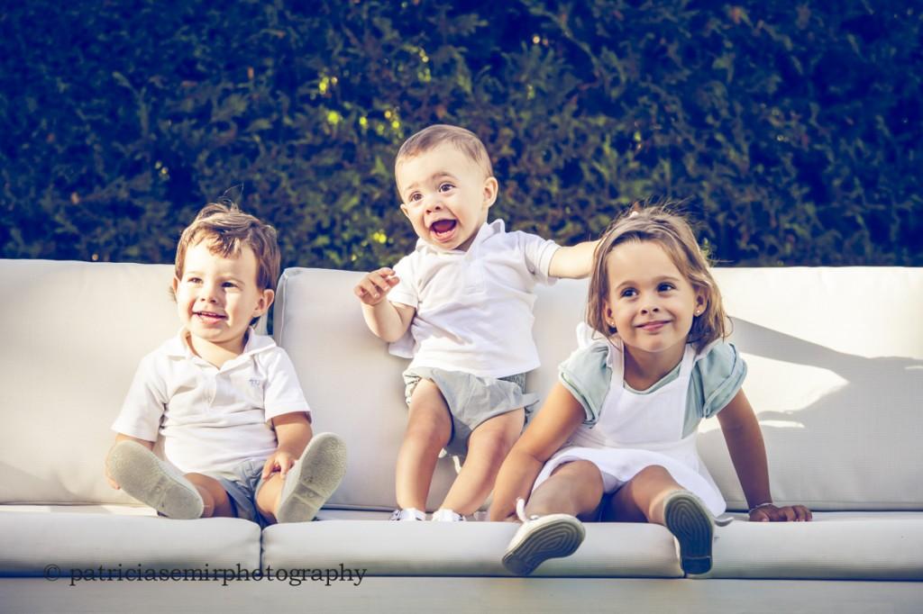 familia0010fotos