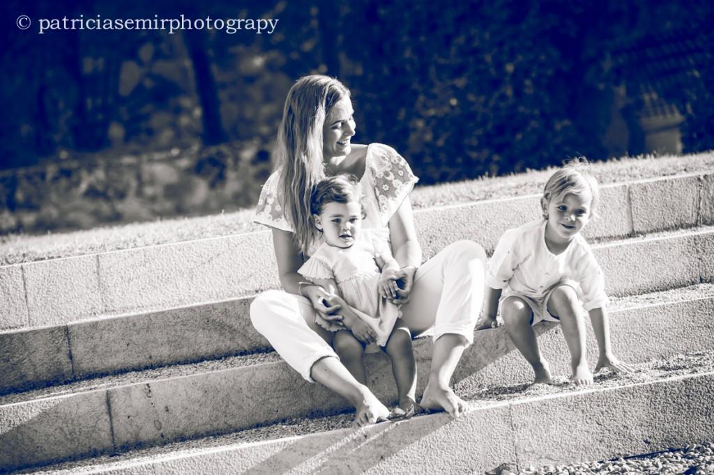 familia0019fotos