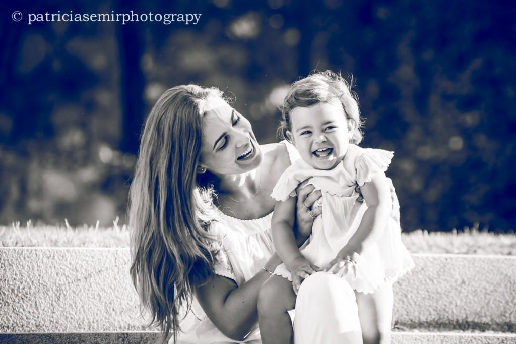 familia0021fotos